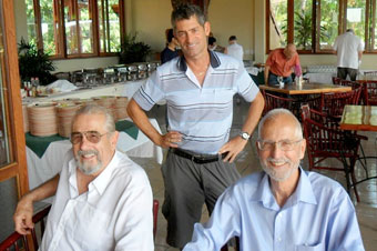 Membership Chiang Mai Expats Club