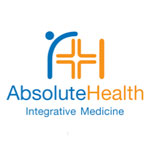 Absolute Health Chiang Mai