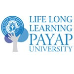Life-Long Learning at Payap University