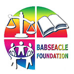 BABSEACLE Foundation