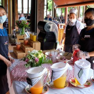 CEC Breakfast Club Chiang Mai Expats Club ChiangMaiExpatsClub 8