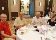 CEC General Meeting